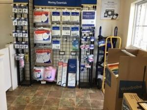 Life Storage - Columbus - Evanswood Drive - Photo 9