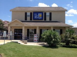 Cheap Self Storage Units In San Antonio Tx Find