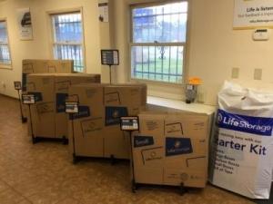 Life Storage - Whitehall - Photo 6