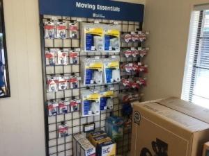 Life Storage - Dallas - South Buckner Boulevard - Photo 6