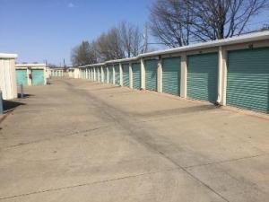 Life Storage - Dallas - South Buckner Boulevard - Photo 3