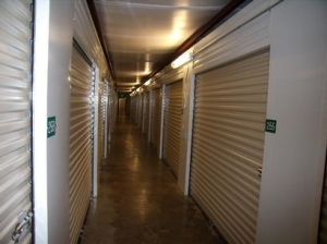 Uncle Bob's Self Storage - Lakewood - 7605 W Arizona Ave - photo