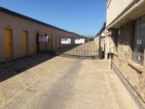 Life Storage - Dallas - North Buckner Boulevard - Photo 3