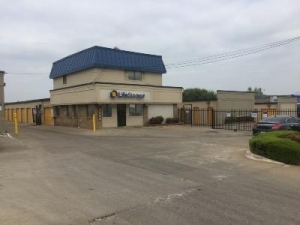 Life Storage - Dallas - North Buckner Boulevard