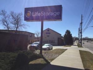 Life Storage - Lakewood - Kipling Street