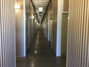 Life Storage - Arvada - Sheridan Blvd - Photo 2