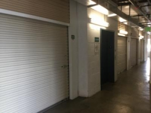 Life Storage - Arvada - Sheridan Blvd - Photo 3