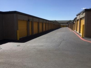 Life Storage - Arvada - Sheridan Blvd - Photo 9
