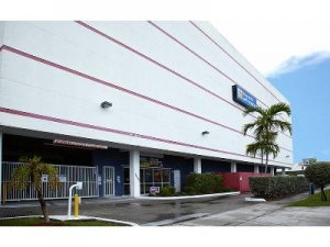 Uncle Bob's Self Storage - Miami - photo