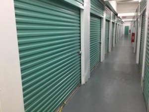 Life Storage - Decatur - Candler Road - Photo 3