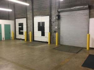 Life Storage - Decatur - Candler Road - Photo 5