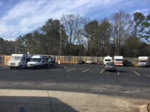 Life Storage - Decatur - Candler Road - Photo 6