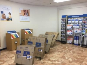 Life Storage - Decatur - Candler Road - Photo 8