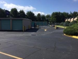Life Storage - Decatur - Candler Road - Photo 9