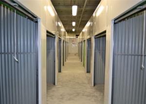 Storage Post Yonkers - Photo 5