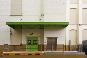 Storage Post Yonkers - Photo 7