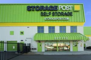 Storage Post Linden - Photo 1