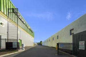 Storage Post Linden - Photo 3