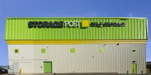Storage Post Linden - Photo 4