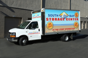 South Bay Storage Center - Photo 8