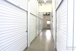 South Bay Storage Center - Photo 10