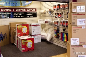South Bay Storage Center - Photo 13