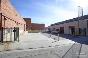 Enterprise Self Storage-Glendale - Photo 2