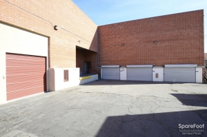 Enterprise Self Storage-Glendale - Photo 4