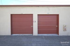 Enterprise Self Storage-Glendale - Photo 5