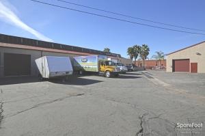 Enterprise Self Storage-Glendale - Photo 6