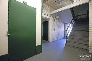 Enterprise Self Storage-Glendale - Photo 7
