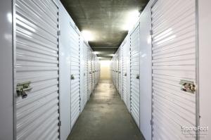 Enterprise Self Storage-Glendale - Photo 9