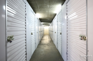 Picture of Enterprise Self Storage-Glendale