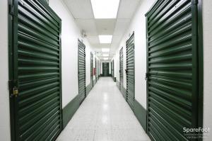 Enterprise Self Storage-Glendale - Photo 10