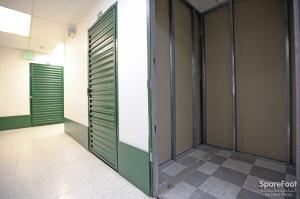 Enterprise Self Storage-Glendale - Photo 11