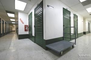 Enterprise Self Storage-Glendale - Photo 12