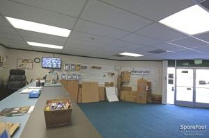 Enterprise Self Storage-Glendale - Photo 13