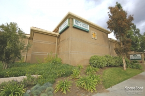Enterprise Self Storage- Sun Valley