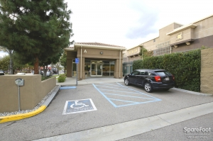 Enterprise Self Storage- Sun Valley - Photo 2