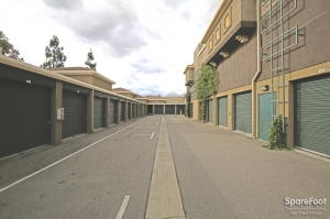 Enterprise Self Storage- Sun Valley - Photo 8