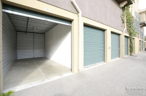 Enterprise Self Storage- Sun Valley - Photo 9