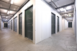 Enterprise Self Storage- Sun Valley - Photo 12