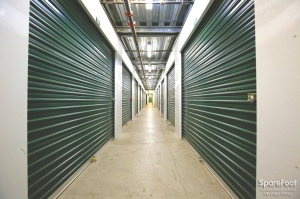 Enterprise Self Storage- Sun Valley - Photo 13