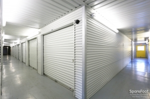 Picture of Storage Choice - W. Airport