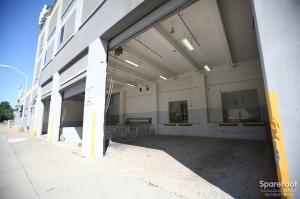 Storage King USA - Passaic NJ - Photo 3
