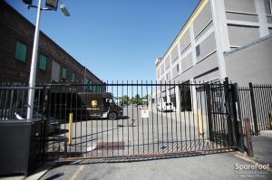 Storage King USA - Passaic NJ - Photo 9