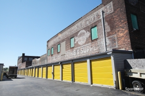 Storage King USA - Passaic NJ - Photo 10