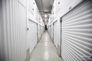 Storage King USA - Passaic NJ - Photo 19