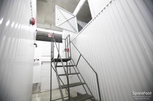 Storage King USA - Passaic NJ - Photo 20