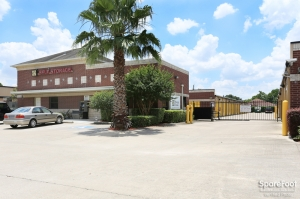 Storage Choice - Stafford Facility at  10430 S Kirkwood Rd, Houston, TX